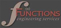 Functions Engineering Services